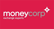 Moneycorp