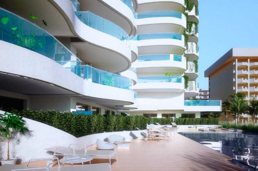 Fuengirola Apartments